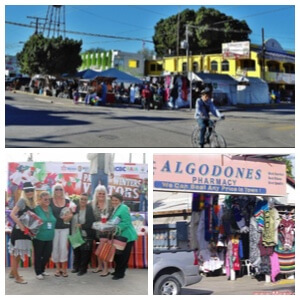 Algodones1