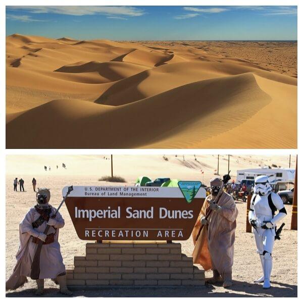 imperial-sand-dunes