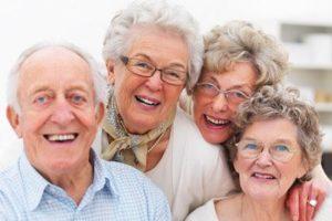 los algodones dentists